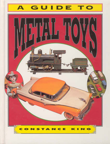 guide-metal-toys