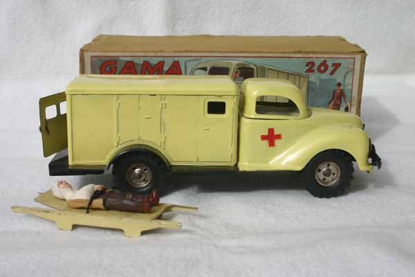 ambulancia_gama
