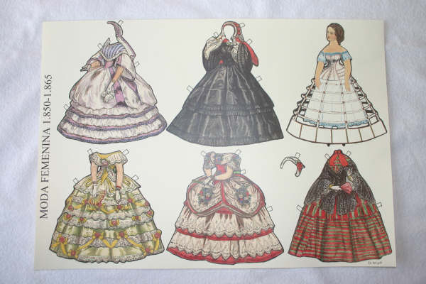 recortable_moda-femenina_1850-1865_botijo