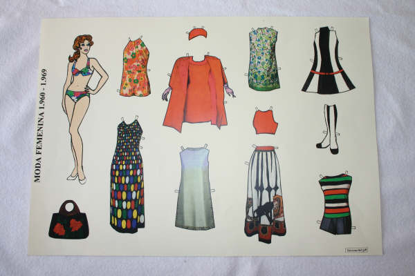 recortable_moda-femenina_1960-1969_botijo